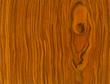 Rosewood Flat Cut Dark