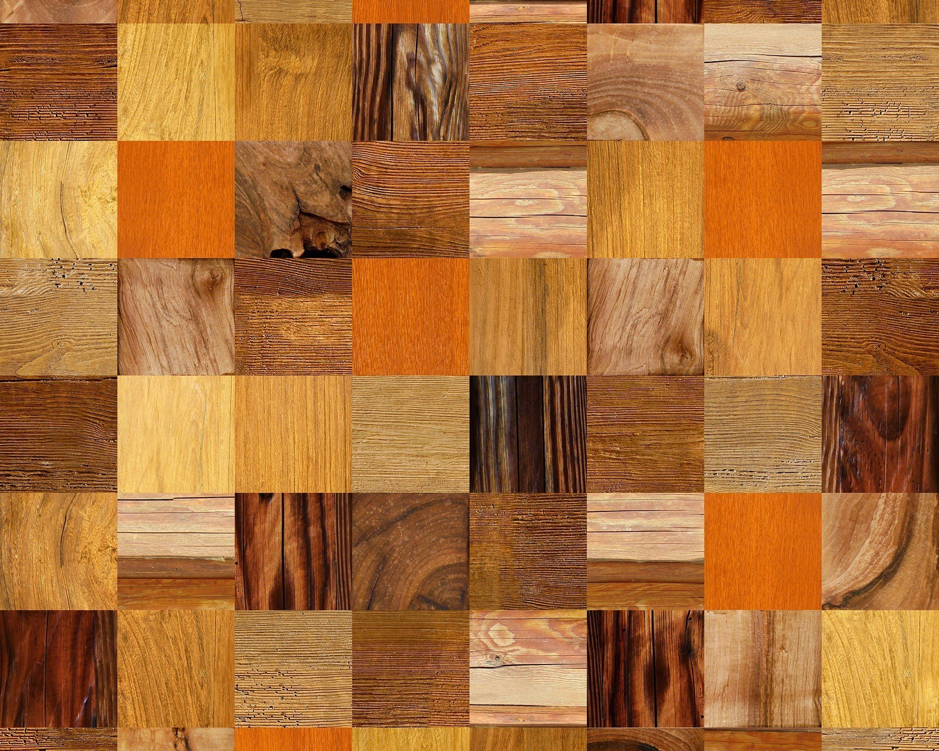 Veneer Vs Solid Wood Which Is Better Plywood Express